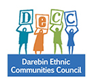 Darebin Ethnic Communities Council